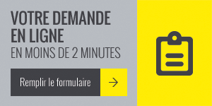 tn1_calculette_demande_en_ligne